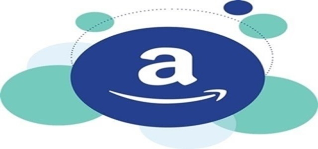 Amazon CEO Jeff Bezos to invest in digital supply chain firm Beacon