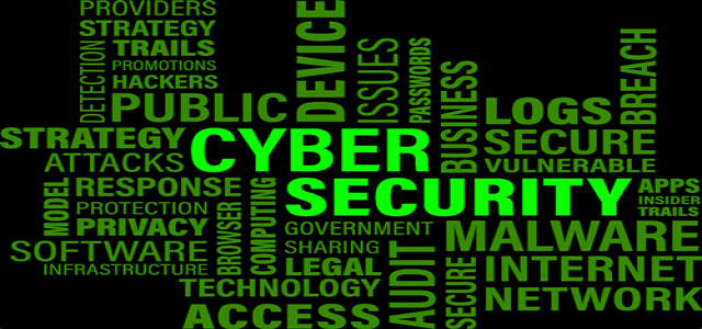 Cybersecurity firm CyLumena launches new virtual CISO Service