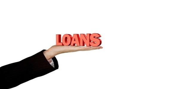 Evergrande faces new loan deadline as property market troubles worsen