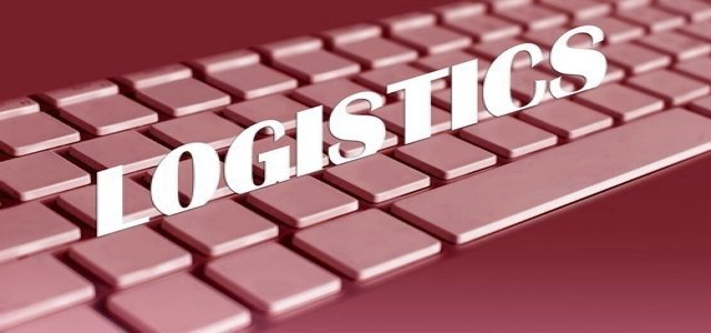 Executive Delivery unveils new service to manage reverse logistics