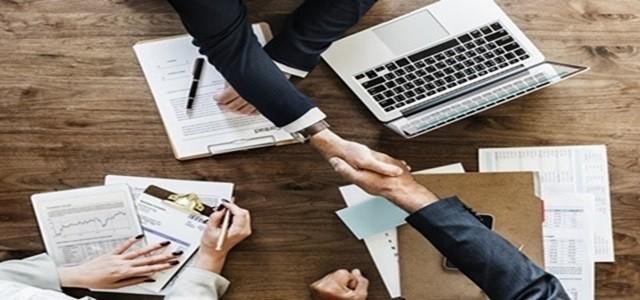 Global Savings Group inks deal to buy digital cashback platform iGraal