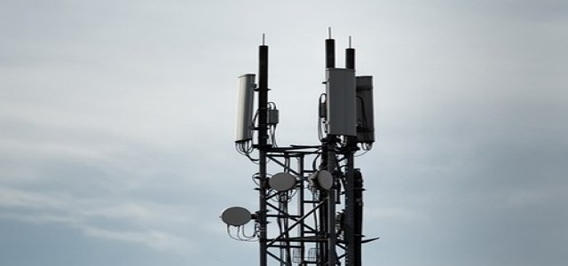 Intracom Telecom finishes field test of UltraLink™-GX80' in China