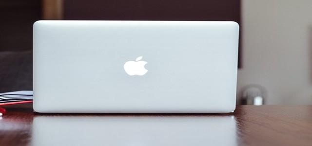 SPYR acquires Applied MagiX to enter Apple HomeKit devices market