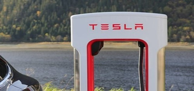 Tesla earnings get off to a strong start due to surge in production
