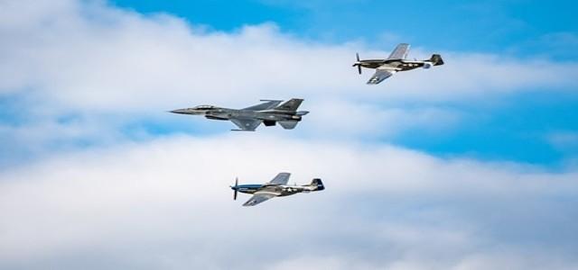 UK aerospace sector warns of novel green tech leaving the nation
