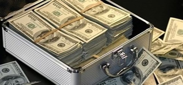 UK FRC fines Grant Thornton £2.3Mn over Patisserie Valerie scandal