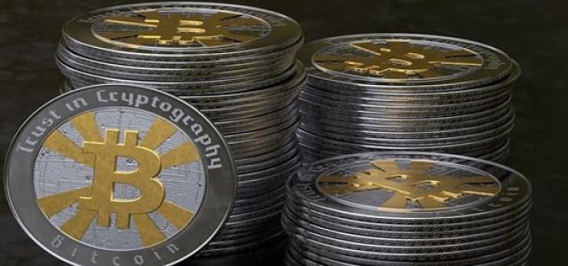 Bitcoin cracks 10% as El Salvador officially adopts it as legal tender