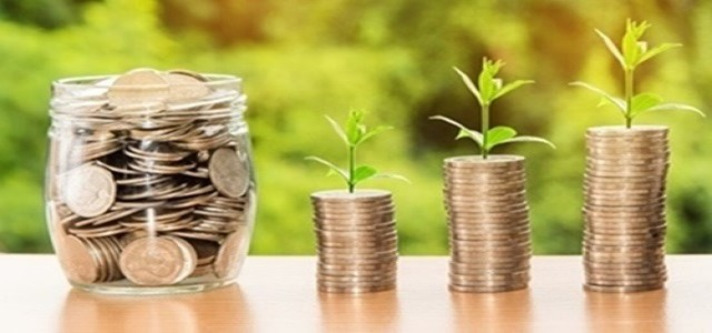 Dathena raises $12 Million in Series A round led by Jungle Ventures
