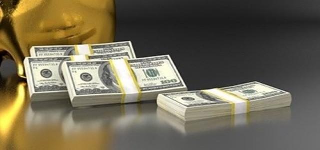 Lark secures $55M in Series C funding, $15M in venture debt credit