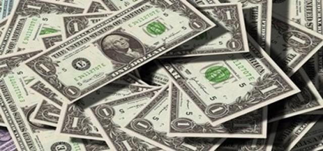 Nextdoor planning to go public through a $4.3 billion SAPC merger