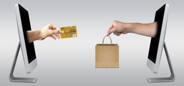 South Korea's monthly online shopping transactions reach $13.8 billion