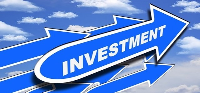 SVF Investment sells shares at $10 per unit in IPO to raise $525Mn