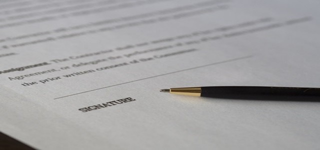 TA Associates inks agreement to invest in broker Honan Insurance Group