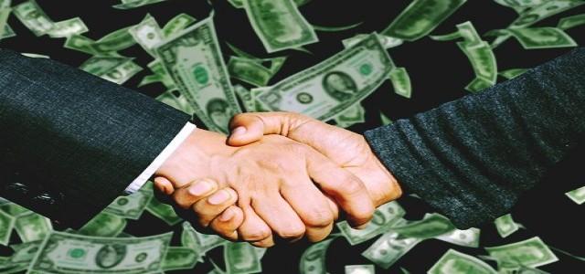 VMware joins Digital Asset's Series C funding round as investor