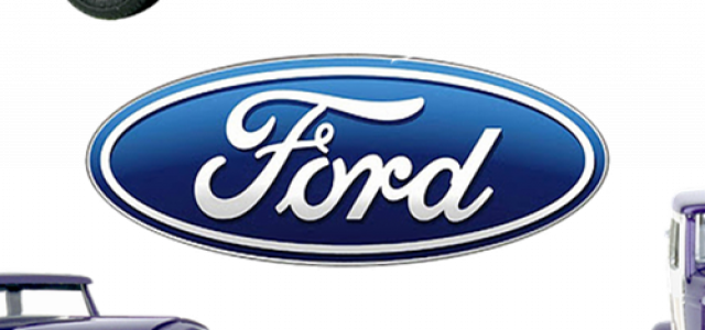 Ford to bring back more historic model names through its new cars