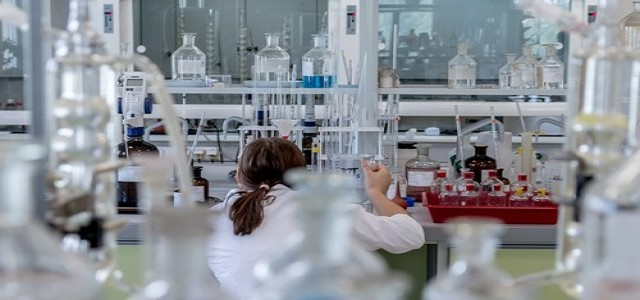 HitGen extends drug discovery research collaboration with Morphic