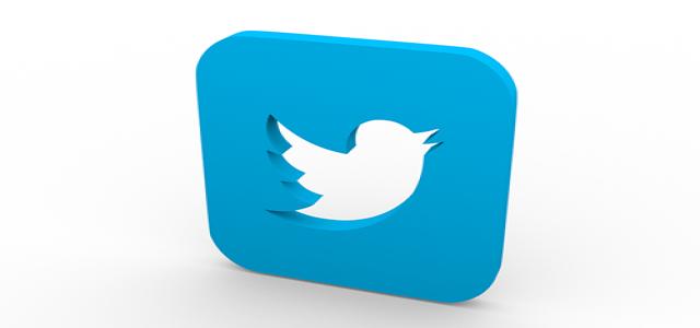 Ireland's DPC reaches preliminary decision in Twitter privacy prob