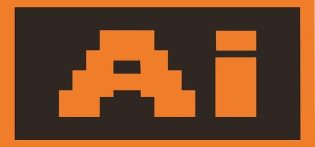 Raiven Capital invests in AI-driven visual artists marketplace Scopio
