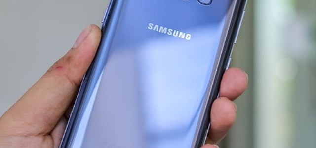 Samsung Electronics denies report on stake acquisition in Arm Holdings