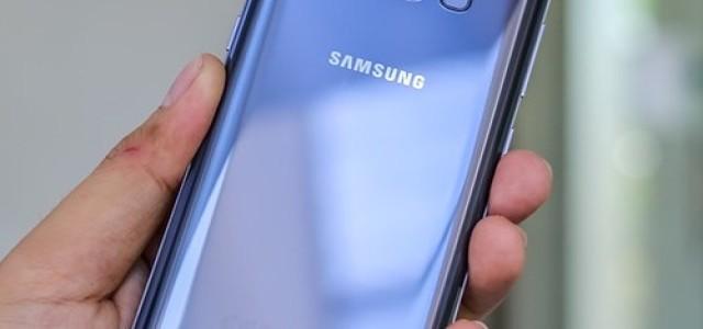 Samsung ponders $17 billion chip plant development in Austin