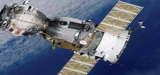 SpaceX launches novel cardo Dragon CRS to International Space Station