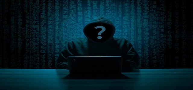 Stride faces cyberattack, student and employee information acquired