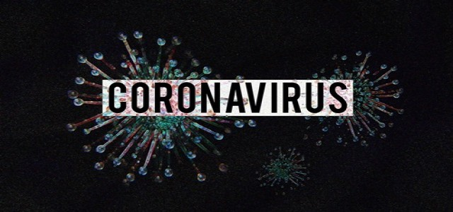 WhatsApp bequeaths $1M to IFCN for #CoronaVirus Facts Alliance