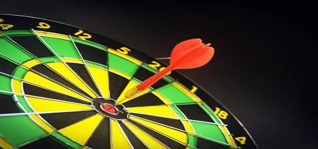 DealCloud registers 100th client for its marketing solution Dispatch