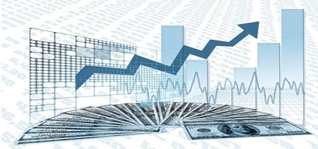 Infra Market raises $100M in funding led by Tiger Global Management