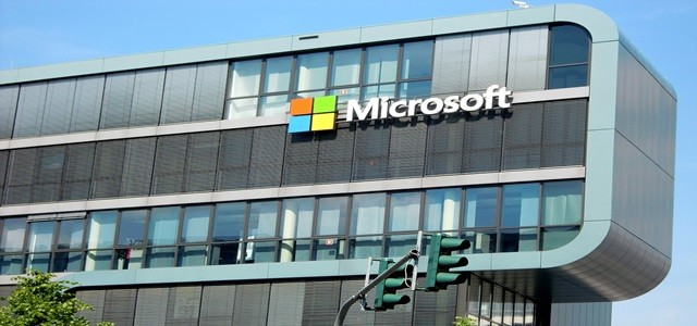 Microsoft takes over Metaswitch following Affirmed Networks buyout