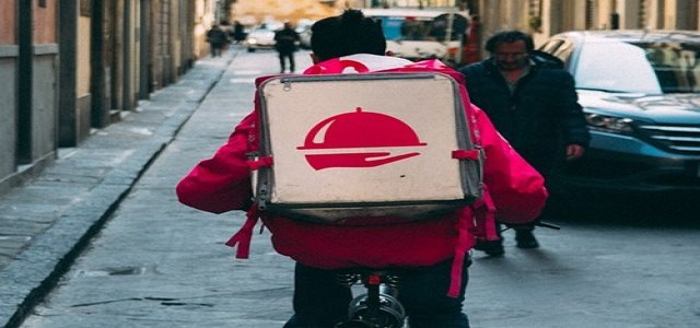 S. Korea puts unit sale condition on Delivery Hero for its Woowa deal