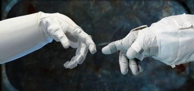 Sarcos Robotics raises $40M in Rotor Capital led Series-C funding