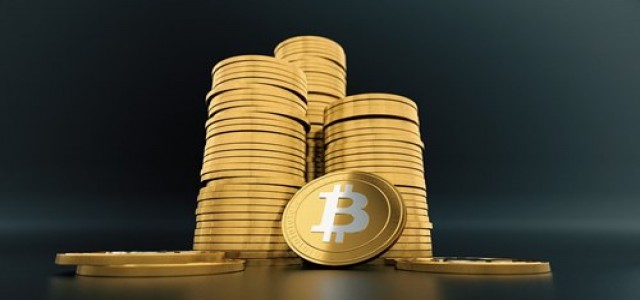 El Salvador becomes the first country to make bitcoin as legal tender