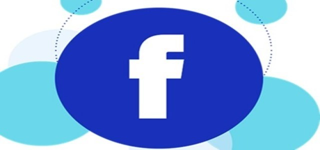 Facebook to focus on privacy-enhancing technologies for targeted ads
