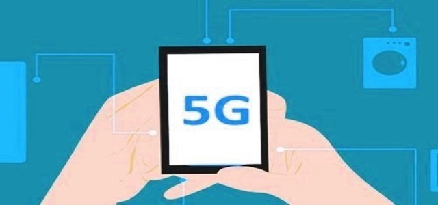Gogo stalls 5G network roll-out on account of global chip shortage