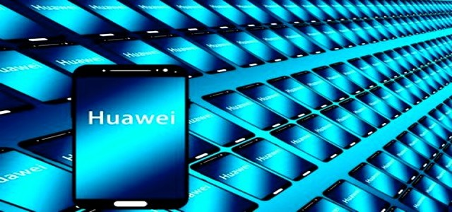 Huawei in talks with automakers to work on its idea of transport