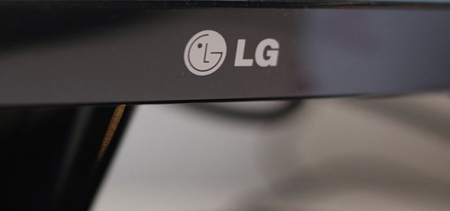 LG plans to exit from smartphone segment due to increasing losses