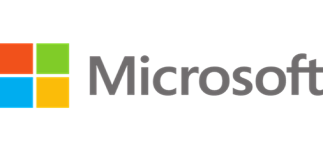 Microsoft rolls out Azure Perfect to bring AI services to the edge