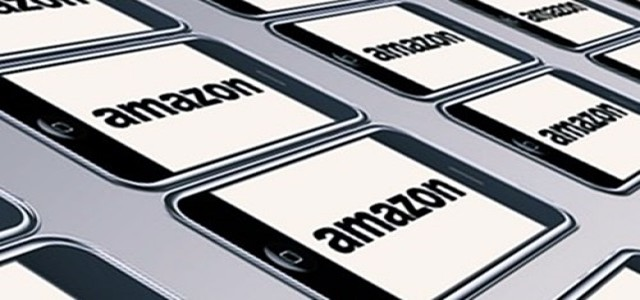 Siemens to migrate SAP infrastructure to Amazon Web Services