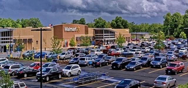 Walmart to sell merchandise while live streaming on TikTok