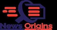 newsorigins.com